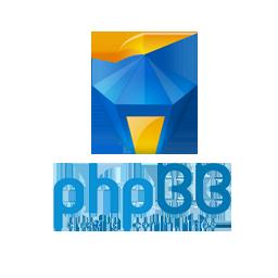 phpBB Webboard